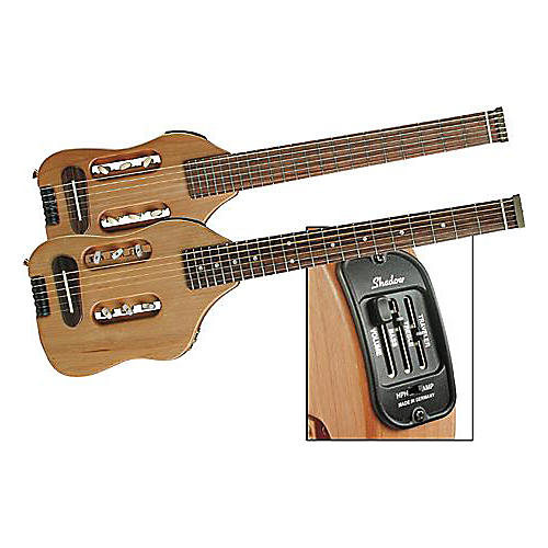 Traveler Guitar Escape Travel Guitar