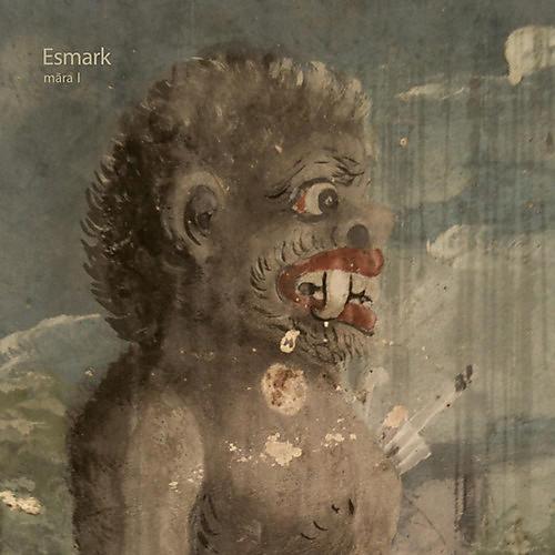 Alliance Esmark - Mara I