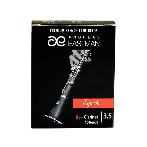 Andreas Eastman Esperto Bb Clarinet Reeds-thumbnail