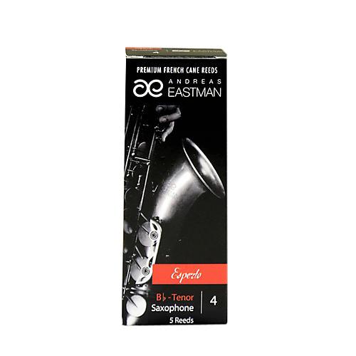 Andreas Eastman Esperto Tenor Saxophone Reeds-thumbnail