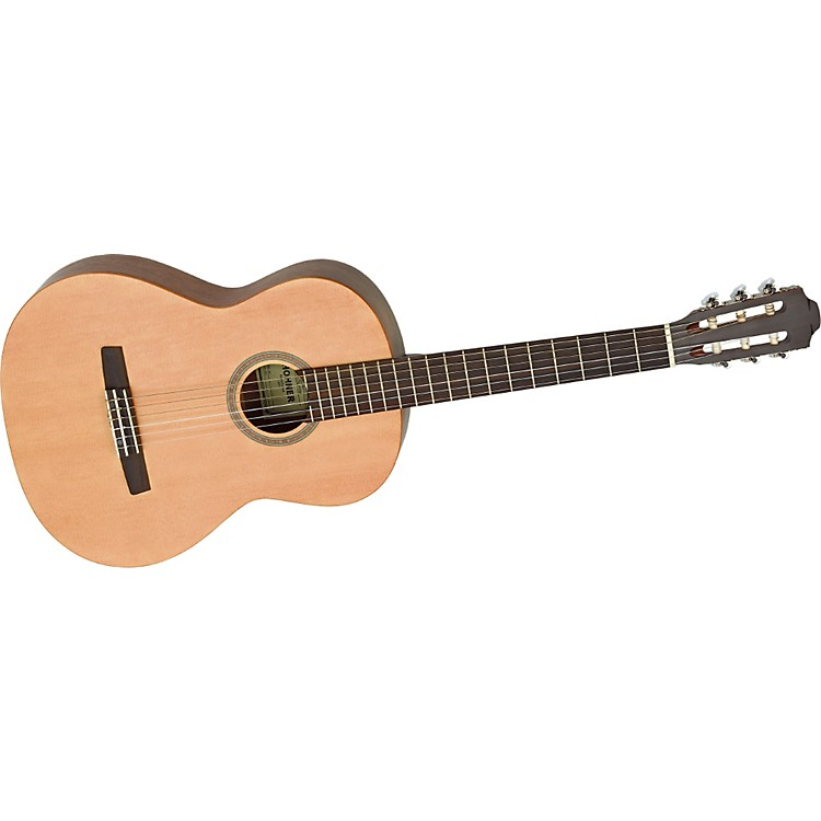 HohnerEssential Classical Acoustic Guitar