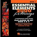 Hal Leonard Essential Elements For Strings  Thumbnail