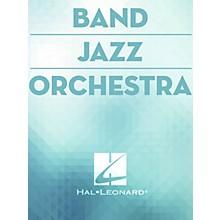 Hal Leonard Essential Elements Teacher Resource Kit Concert Band Composed by Linda Petersen