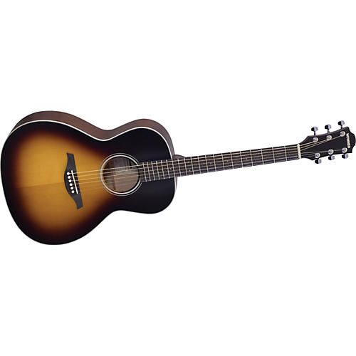 Hohner Essential Roots EP1-SOO Acoustic Guitar-thumbnail