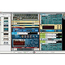 Propellerhead Essentials/Ltd/Adapt upgrade to Reason 10 - Software Download