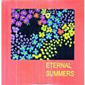 Alliance Eternal Summers - The Dawn Of Eternal Summers thumbnail