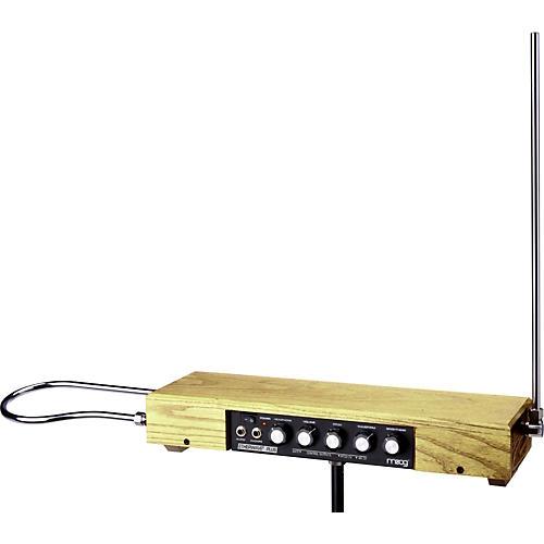 Moog Etherwave Plus Theremin