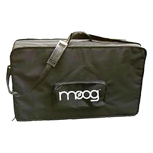 Moog Etherwave Pro Theremin Gig Bag-thumbnail