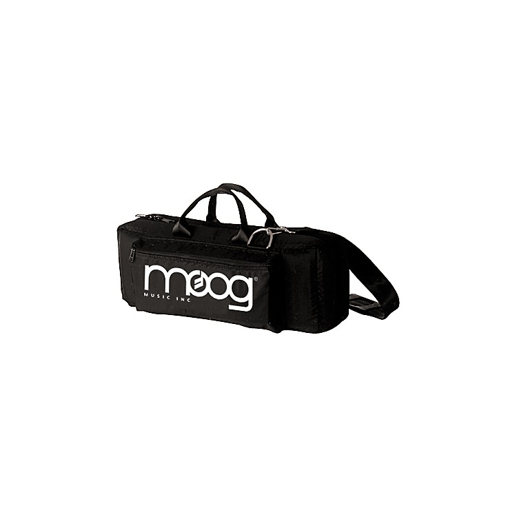 Moog Etherwave Theremin Gig Bag
