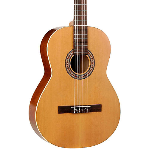 La Patrie Etude Classical Guitar Natural