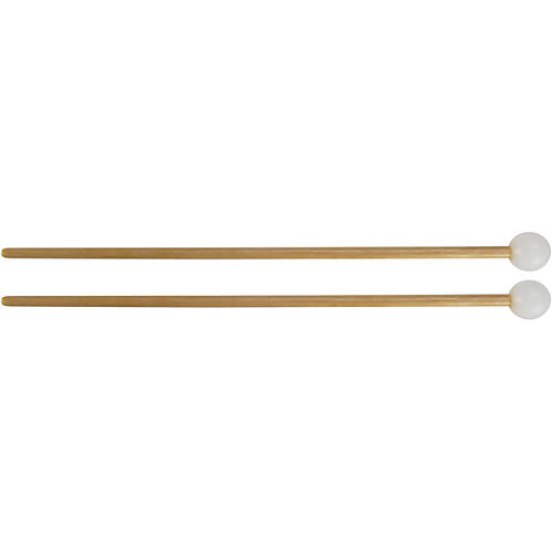 Salyers Percussion Etude Series Poly Xylo/Bell Mallets-thumbnail