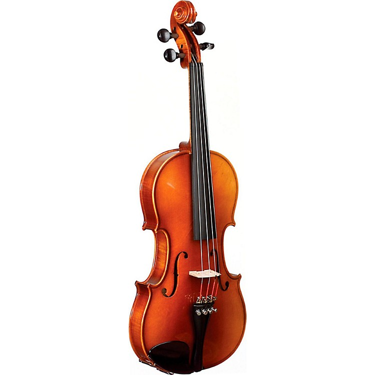 KnillingEtude Violin Outfit1/2