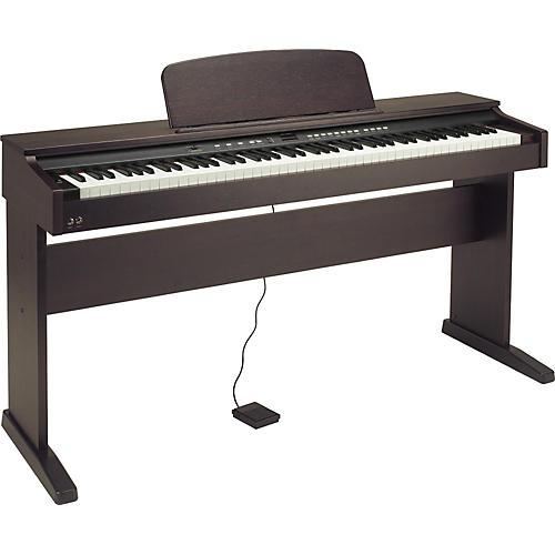 Williams Etude mkII Digital Piano