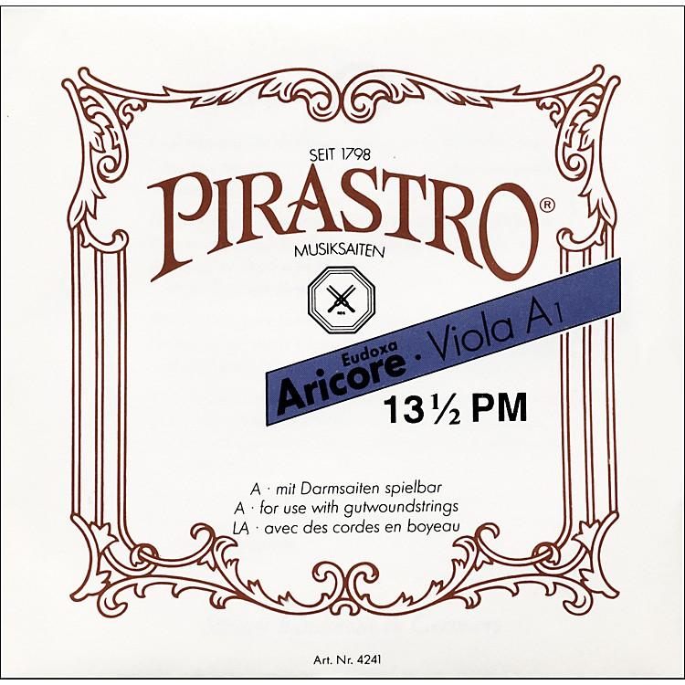 PirastroEudoxa Aricore Violin A String13-1/2 Gauge4/4 Size