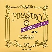 Pirastro Eudoxa Series Cello A String