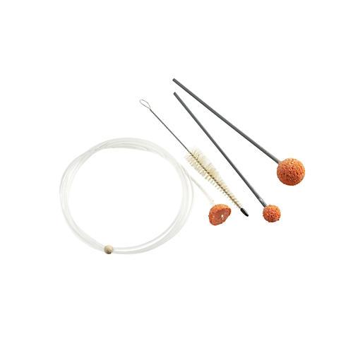 Reka Euphonium Cleaning Kit