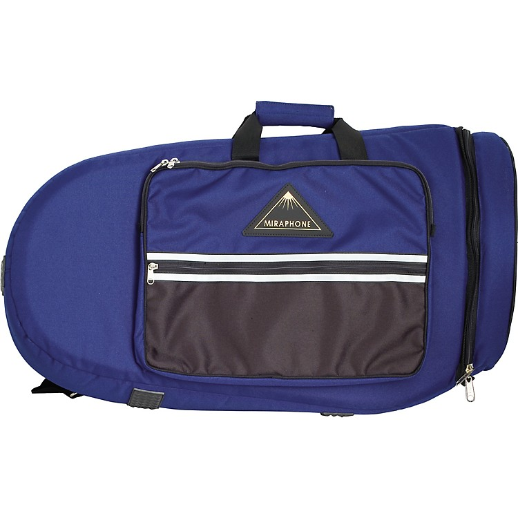 MiraphoneEuphonium Gig Bag