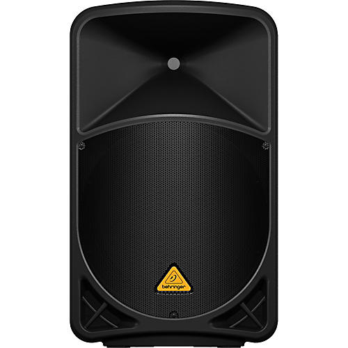 Behringer Eurolive B115D 2-Way Active PA Speaker-thumbnail