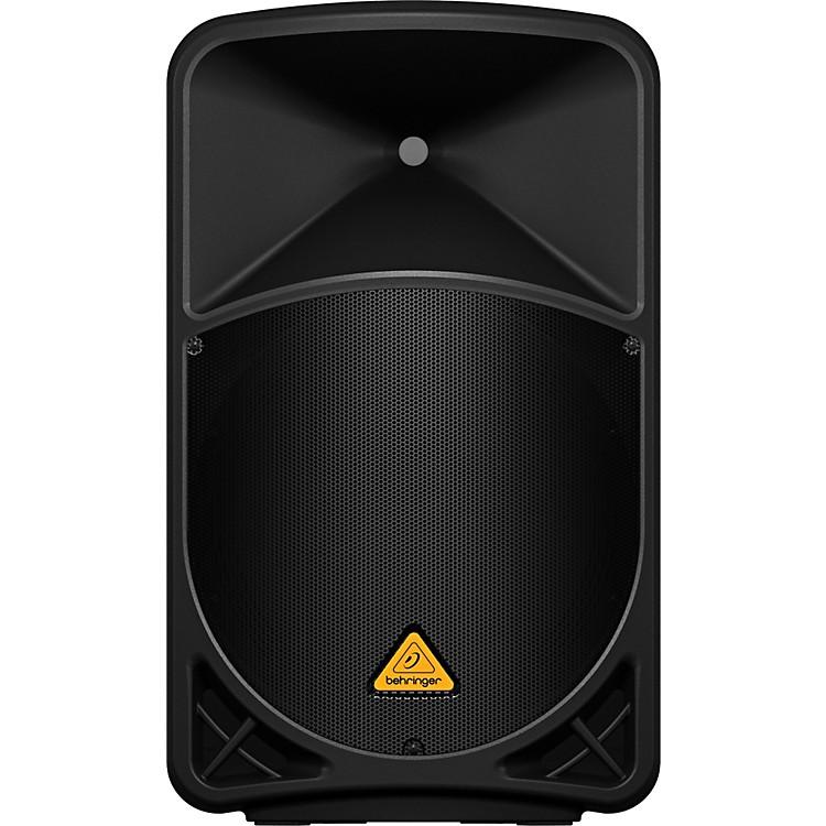 BehringerEurolive B115D 2-Way Active PA Speaker