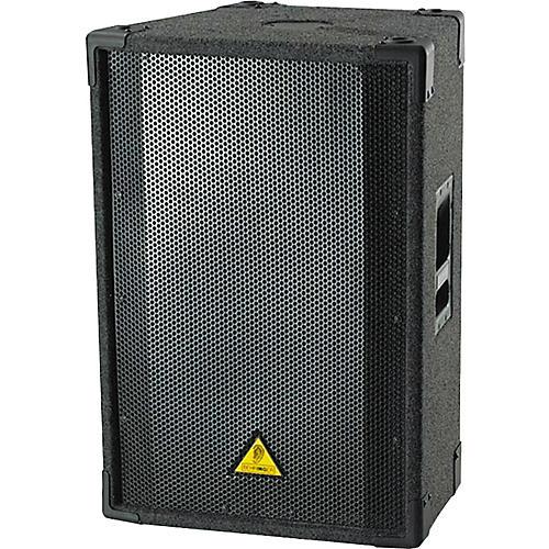 Behringer Eurolive B1500X PA Loudspeaker