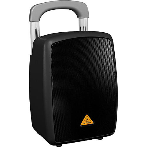 Behringer Europort MPA40BT-PRO Portable PA System