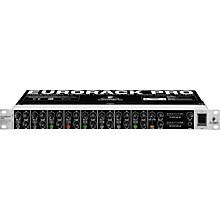 Behringer Eurorack Pro RX1602 Line Mixer