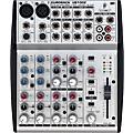 BehringerEurorack UB1002 Mixer