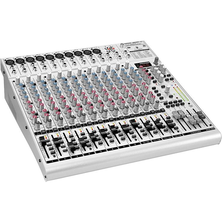 BehringerEurorack UB2442FX-PRO Mixer