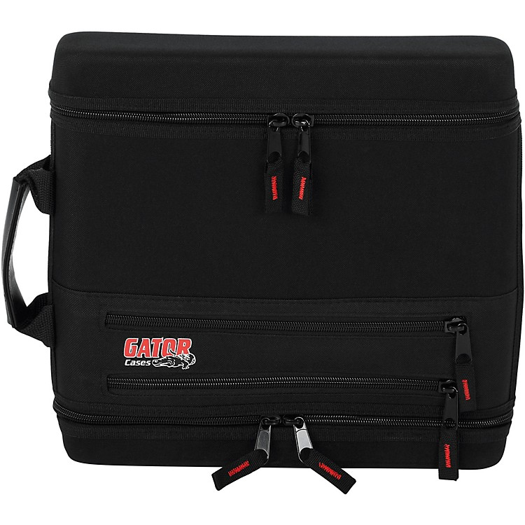 Gator Eva Foam Wireless Microphone Case