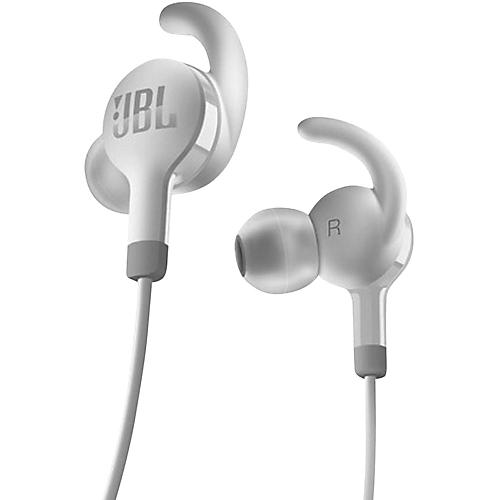 JBL Everest Elite 100 NXTGen Noise-Cancelling Bluetooth In-Ear Headphones