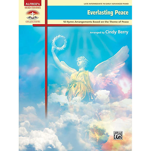 Alfred Everlasting Peace