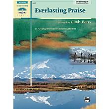 Alfred Everlasting Praise