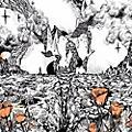 Alliance Evolfo - Last Of The Acid Cowboys thumbnail
