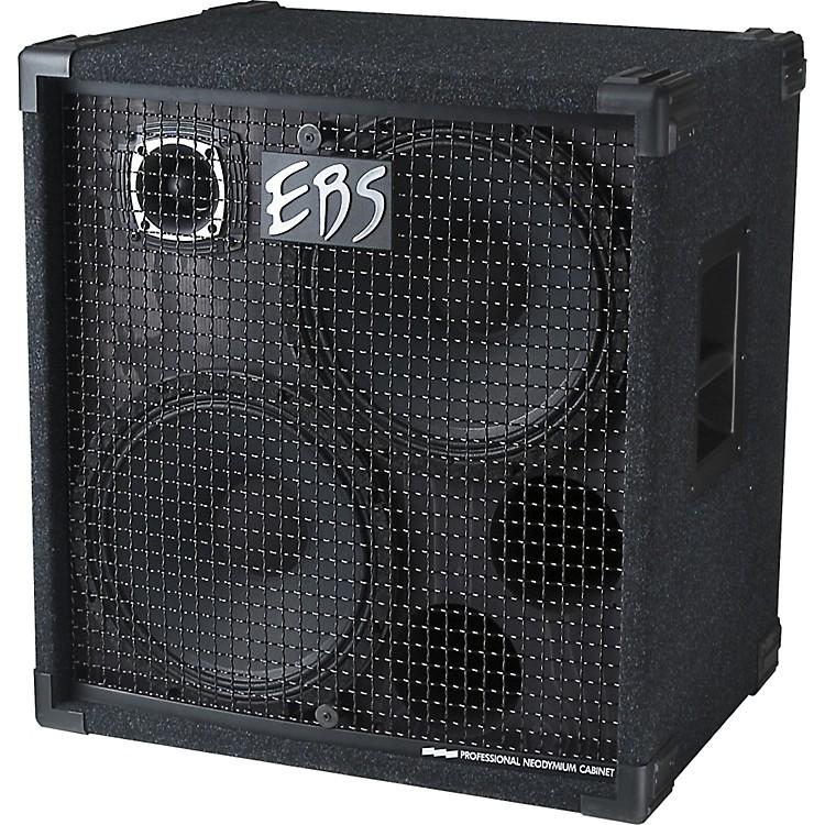 EBSEvolution NeoLine 212 Pro Speaker Cabinet