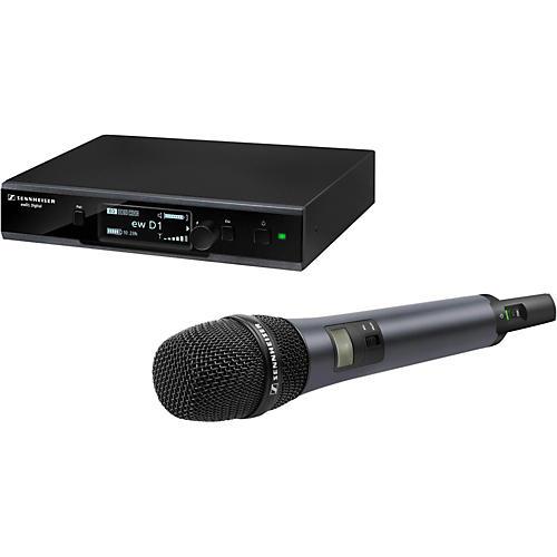 Sennheiser Evolution Wireless D1 835 Handheld Set (EW D1-835-S)-thumbnail