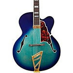 D'Angelico Hollowbody Electric Guitar