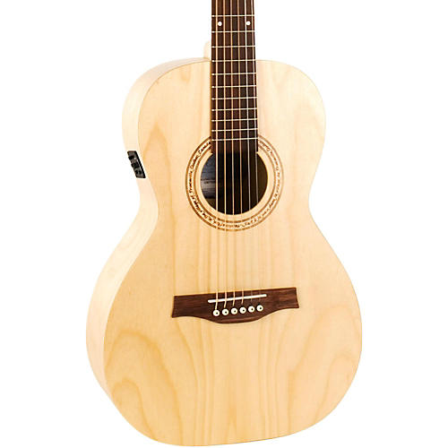 Seagull Excursion Grand SG Isys+ Acoustic-Electric Guitar