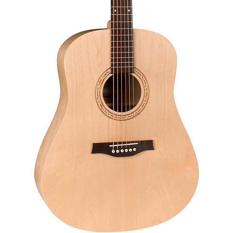 SeagullExcursion SG Acoustic GuitarNatural