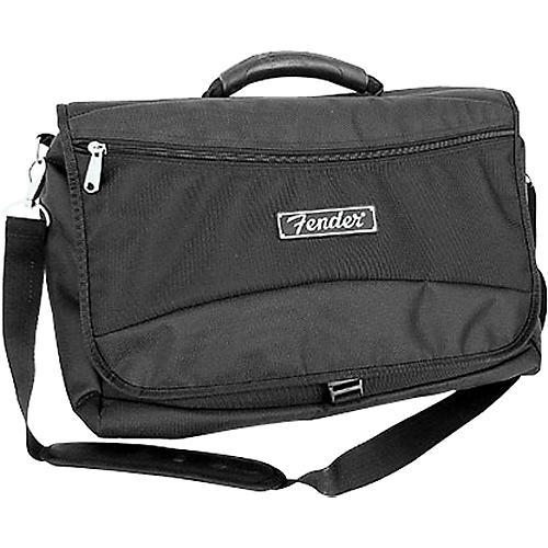 Fender Executive Bag-thumbnail