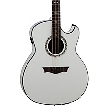 Dean Exhibition Ultra Acoustic-Electric Guitar with USB