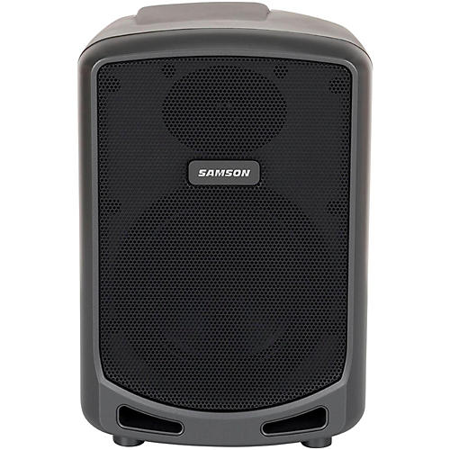 Samson Expedition Express Rechargeable Portable PA with Bluetooth-thumbnail