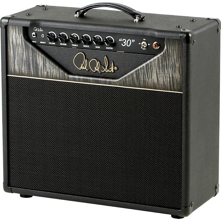 PRSExperience PRS 2010 PRS 30 30W Tube Guitar Combo Amp