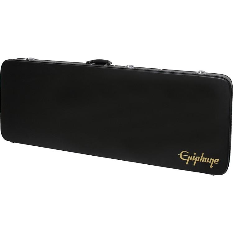 EpiphoneExplorer Hardshell Case