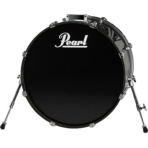 Pearl Export Bass