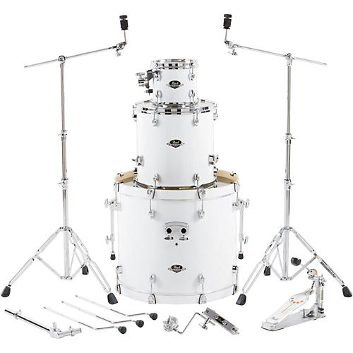 Pearl Export Double Bass Add-on Pack-thumbnail