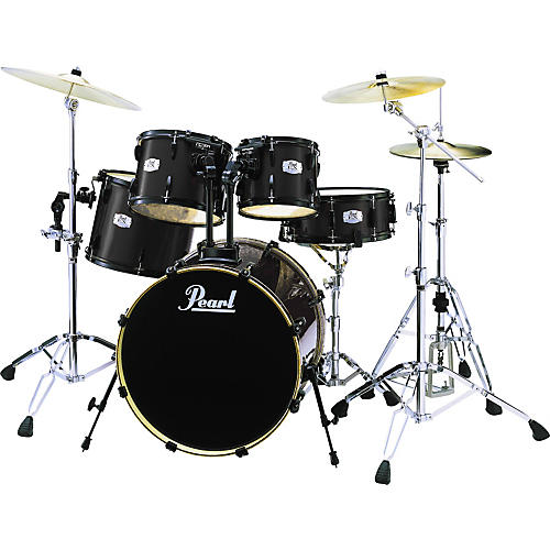 Pearl Export Fusion Shell Pack