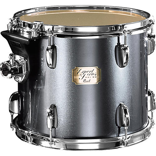 Pearl Export Mounted Tom with ISS