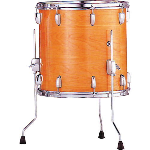 Pearl export select floor tom musician 39 s friend for 18 inch floor tom for sale