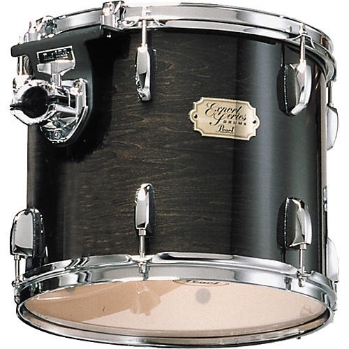 Pearl Export Select Series Mounted Tom