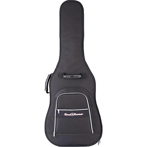 Road Runner Express Electric Guitar Gig Bag
